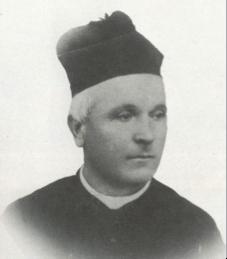 Don Giuseppe Marchi